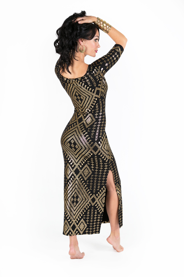 Beledi dress pictures
