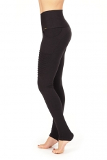 Moto Xtreme Pocket Leggings